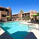 Copper Palms - Phoenix, AZ 85022