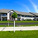 Wildwood Apartments - East Troy, WI 53120