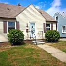 3 br, 1 bath House - 8289 Standard Standard 8289 - Center Line, MI 48015