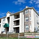 Fantastic, 3 Bed, 2 Bath, Updated Condo! - Littleton, CO 80127