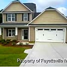 Stunning 4BD/2.5BA home for $1500/mth - Fayetteville, NC 28312