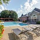 Dwell at Naperville - Naperville, IL 60563