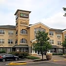Furnished Studio - Indianapolis - Airport - W. Southern Ave. - Indianapolis, IN 46241