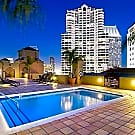 Harborview Apartment Homes - San Diego, California 92101