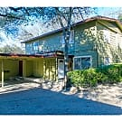 Duplex #B in heart of South Austin! - Austin, TX 78741