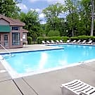 Fairlane Woods Estate Apartments - Dearborn, Michigan 48126