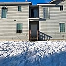 End Unit Townhouse-Style Condo in Anchorage - Anchorage, AK 99507