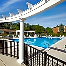 Goshen Terrace Apartments - West Chester, PA 19382
