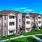 La Veranda At Polly Lane Apartments - Lafayette, LA 70508