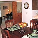 Willow Wood Apartments - Sioux Falls, SD 57103
