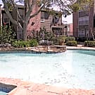Summerstone - Houston, Texas 77099