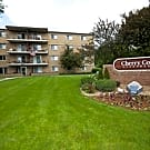 Cherry Court Apartments - White Bear Lake, Minnesota 55110