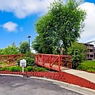 Creek Club Apartments - Williamston, MI 48895