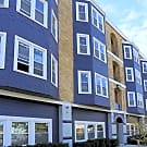 BNMC Housing - Buffalo, NY 14209