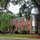Olde Town at Bailey Court Apartments - Anderson, SC 29621