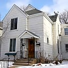 Beautiful Lower Unit in the Heart of NE Mpls! H... - Minneapolis, MN 55413