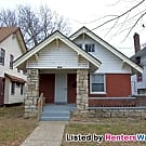 Super-clean 3-bedroom close to Rockhurst... - Kansas City, MO 64110