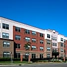 Mill City Apartments - Minneapolis, MN 55401