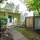 Property ID # 7130690626 - 1 Bed/1 Bath, German... - Germantown, MD 20874