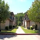 Athens Townhomes - Athens, TX 75751