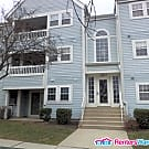 Lovely Condo, 2 Bed, 2 Bath, Ellicott City - Ellicott City, MD 21043