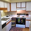 The Fountains Apartments - West Des Moines, IA 50265