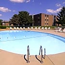 Park Plaza Apartments - Brown Deer, WI 53223