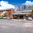 Valley Creek - Cincinnati, OH 45242