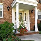 Jackson House Apartments, LLC - Chatham, NJ 07928