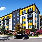 Spectrum Apartments - Minneapolis, MN 55414