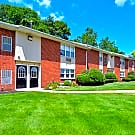 Colebrook Apartments - Lancaster, PA 17601
