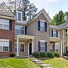 8747 Twined Creek Lane - Charlotte, NC 28227