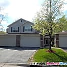 Excellent 3BR/2.5BA Townhouse in Maple Grove - Maple Grove, MN 55311