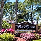 The Park at Elland - Clearwater, FL 33765