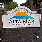 Alta Mar at Broadwater - Saint Petersburg, FL 33711