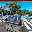 Parkview Place - Georgetown, TX 78626