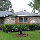 Property ID # 1402115003 - 4 Bed / 2 Bath, Hous... - Houston, TX 77034
