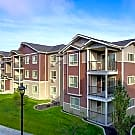 Copper Creek Apartments - Colorado Springs, CO 80916