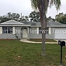 6230 Westport Drive - Port Richey, FL 34668