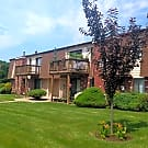 Barkley Village - Whitehall, PA 18052