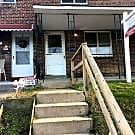 3 br, 1 bath House - 3803 8th Street - Baltimore, MD 21226