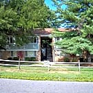 Brookwood Apartments - Roxboro, NC 27573