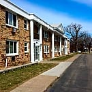 Queen Terrace Apartments 2 - Richfield, Minnesota 55423