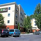 Furnished Studio - Seattle - Bothell, WA 98021