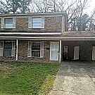Little Rock Home 2 Bed/1 05 Baths - Little Rock, AR 72205
