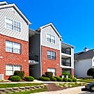 Crowne At Swift Creek - Midlothian, VA 23112