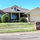 Beautiful 4 Bed in Mustang - Yukon, OK 73099