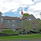 Windsor Commons - East Windsor, NJ 08520