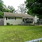 Ranch Home near Frank Rd - Columbus, OH 43223