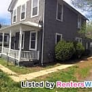 Walk to the Metro! Pleasant Colonial w/Updates - Capitol Heights, MD 20743